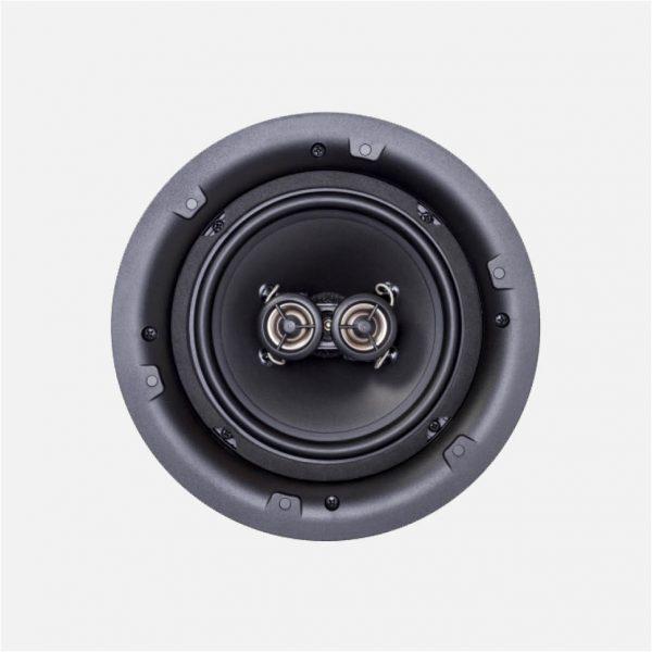 C165SS Premium In-Ceiling Stereo Speaker