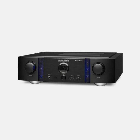 Marantz PM 14S1SE Premium Series