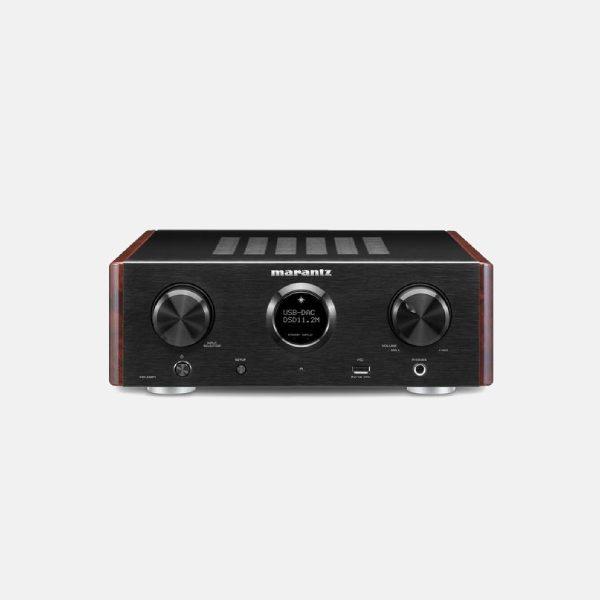Marantz HD-AMP 1 AV Separates