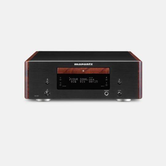 Marantz HD-CD 1 AV Separates