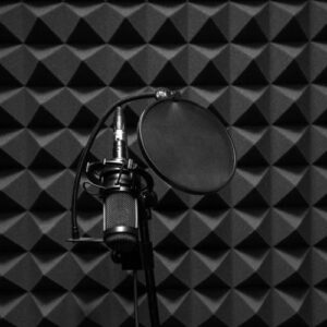 What Are The Benefits Of Commercial Soundproofing?