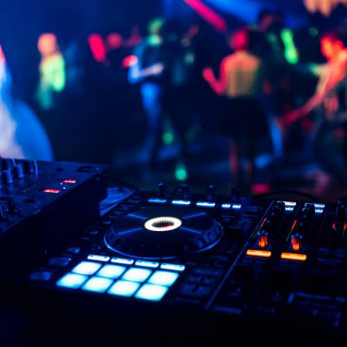 Club Acoustic Solutions