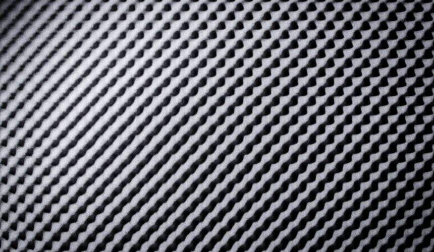 How Sound Absorption Materials Work
