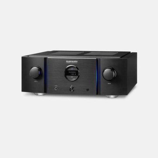 Marantz PM-10 Premium Series