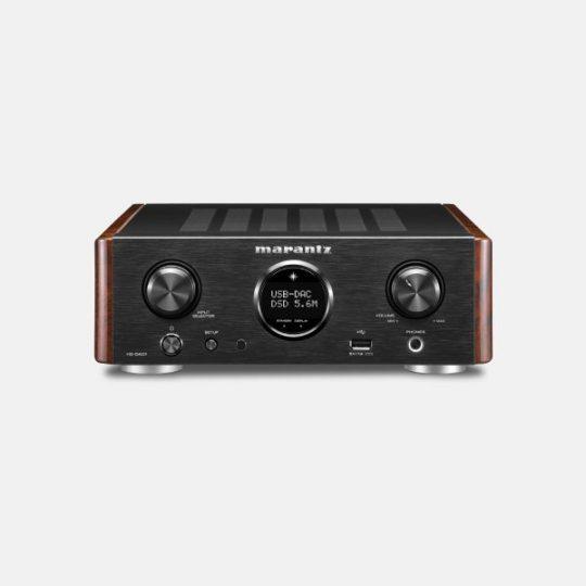 Marantz HD-DAC 1 AV Separates